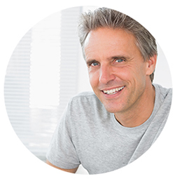 Kansas Hormone Replacement Therapy for Men